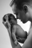 Familie - Baby - Kinder_14