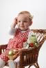 Familie - Baby - Kinder_22