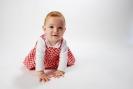 Familie - Baby - Kinder_23