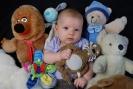 Familie - Baby - Kinder_3