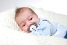 Familie - Baby - Kinder_4