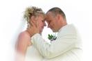 Hochzeit_16